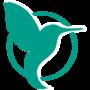 Stiftung Menschen für Tiere - Logo